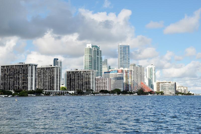 Miamim FL