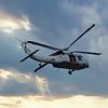 MH60_Seahawk-014