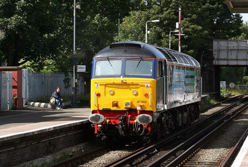 47 802 at Birkenhead North on 3rd September 2007 (8).jpg
