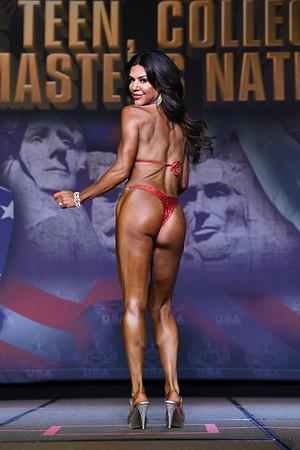 #209 Robyn Milewski