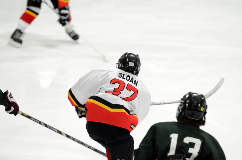 130223 Flames Hockey-013.JPG