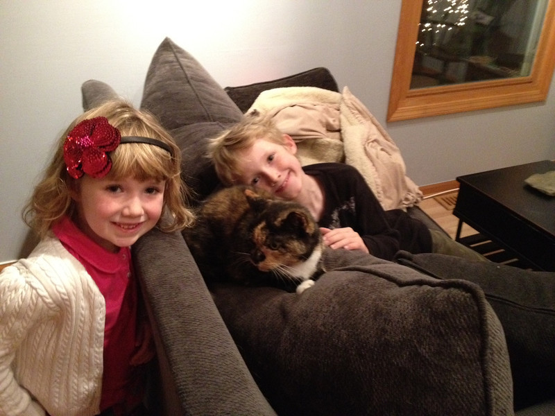kids n catter two.JPG