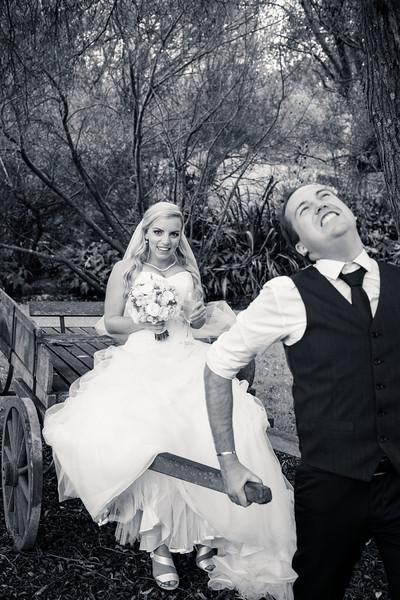 Adam & Katies Wedding (722 of 1081).jpg