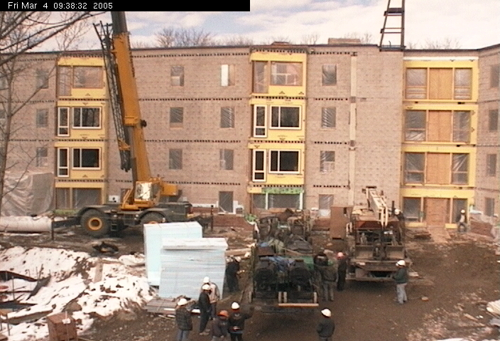 2005-03-04