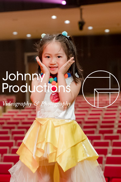 0053_day 2_yellow shield portraits_johnnyproductions.jpg
