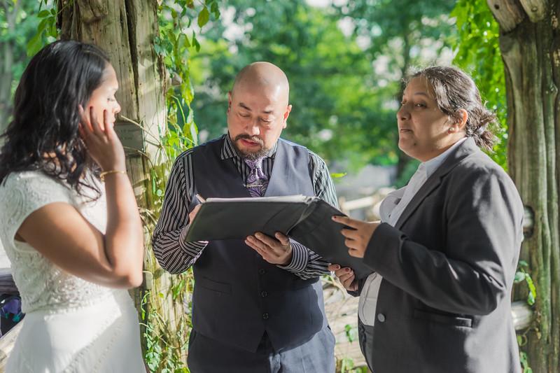 Central Park Wedding - Nusreen & Marc Andrew-111.jpg