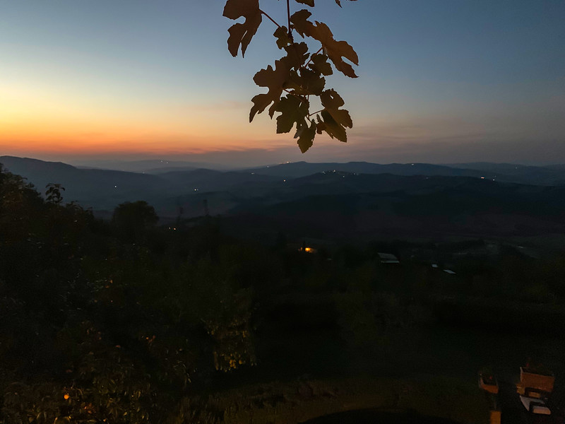 Tuscany_2018-165.jpg