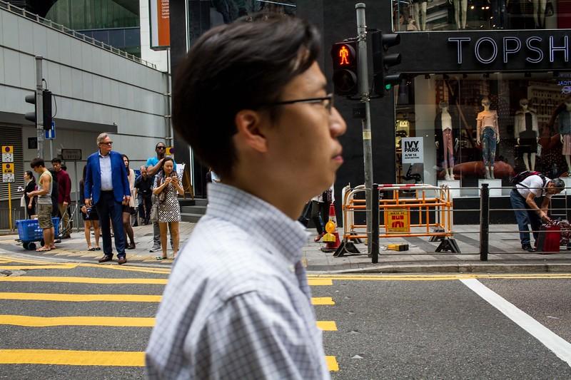HongKong-9.jpg