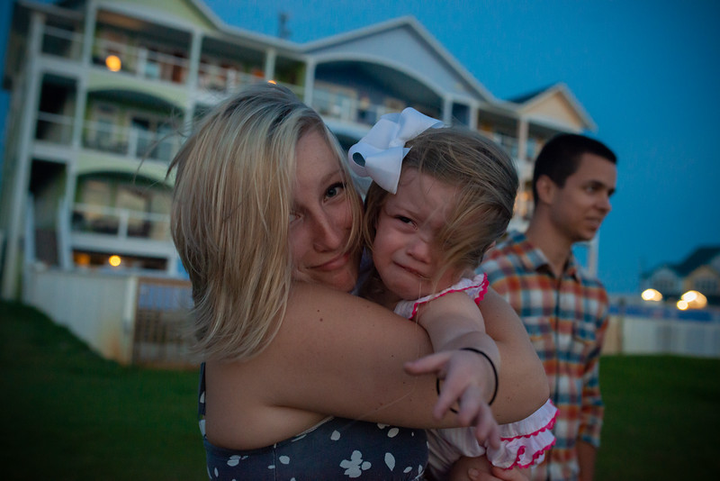 2014 Outer Banks Family Beach-09_11_14-648-2.jpg