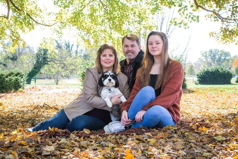 Gooding Family02.jpg