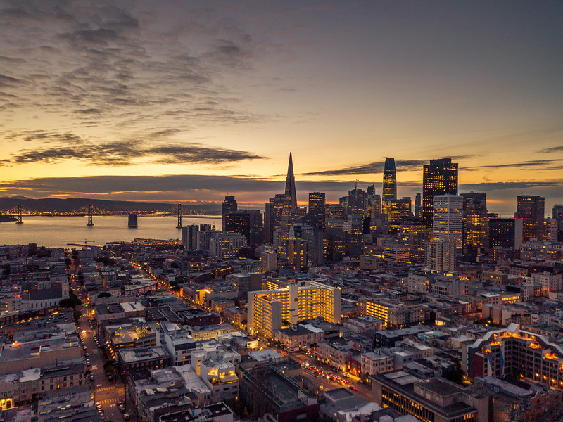 20200309_San FranciscoDJI_0263.jpg