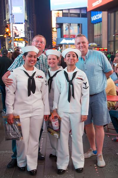 Memorial weekend, US happy living in US - May 30, 2016