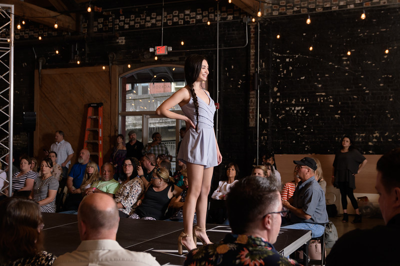 Knoxville Fashion Week Friday-265.jpg