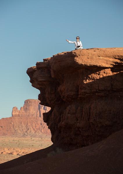 2019-10-15 Monument Valley, AZ - Kurt's-DSC_0201-024.jpg