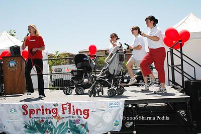SpringFling2006