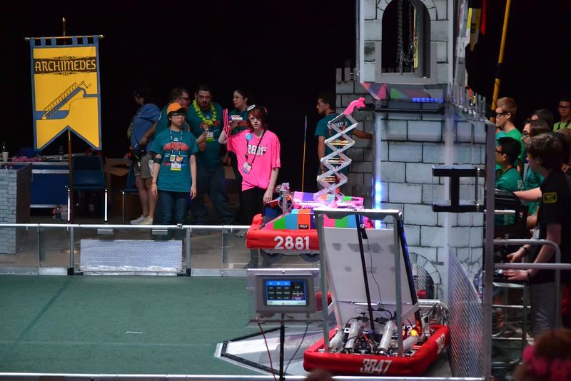 Spectrum 3847 - FIrst FRC Championship April 2016  - 0429.jpg