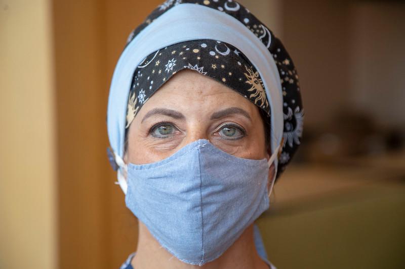 Michele-Calabria-RN.JPG