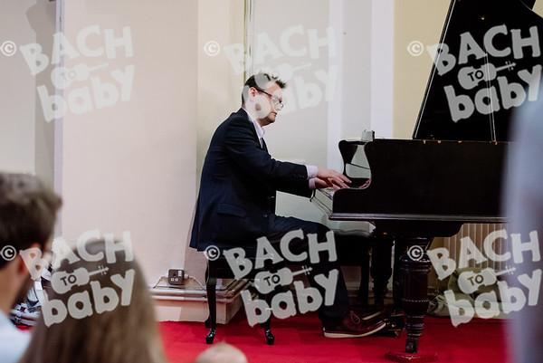© Bach to Baby 2017_Alejandro Tamagno_Islington Barnsbury_2017-09-08 011.jpg