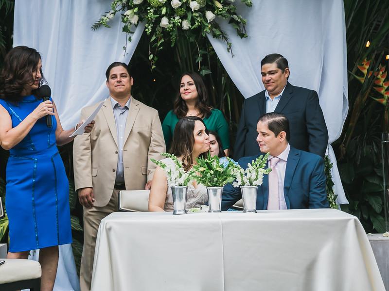 2017.12.28 - Mario & Lourdes's wedding (199).jpg