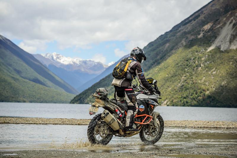2019 KTM New Zealand Adventure Rallye (686).jpg