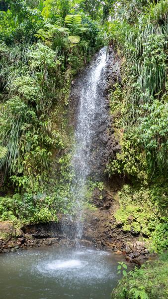 Saint-Lucia-Island-Routes-Catamaran-Tour-25.jpg