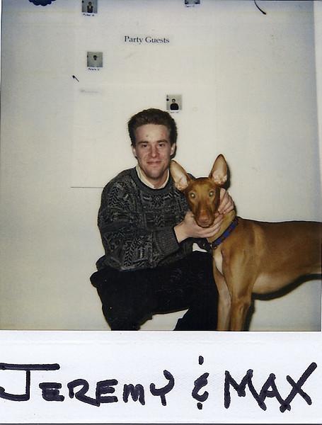 Jeremy & Max.jpg