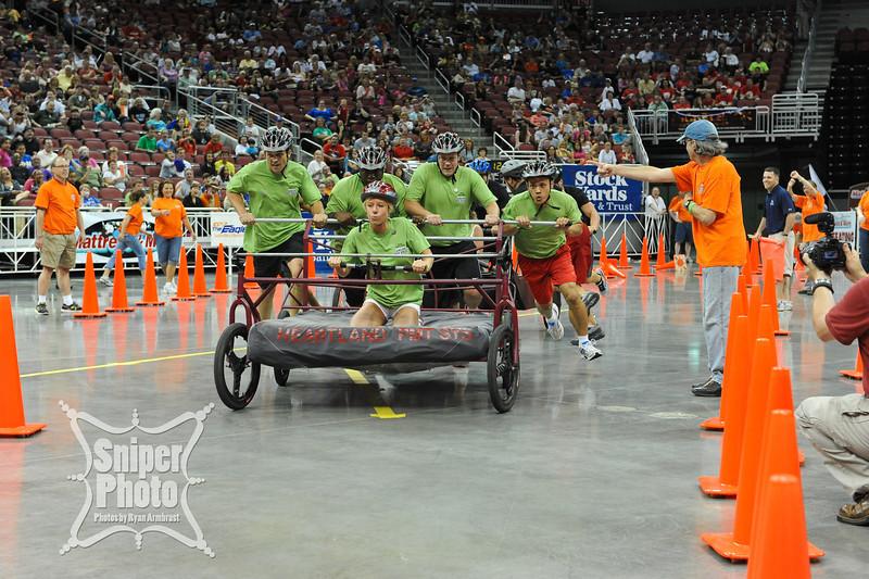 Kentucky Derby Festival Great Bed Race 2012 - Sniper Photo-11.jpg