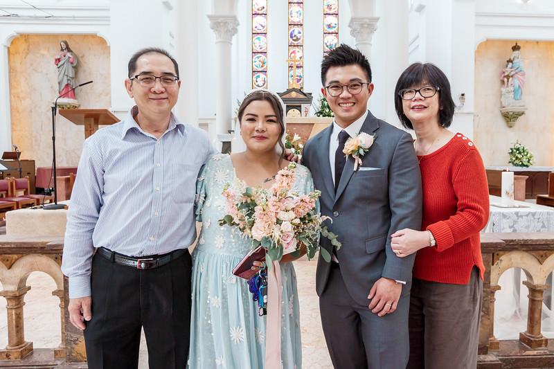 VividSnaps-Wedding-of-Herge-Teressa-224.jpg