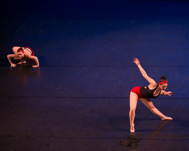 LaGuardia Senior Dance Showcase 2013-458.jpg