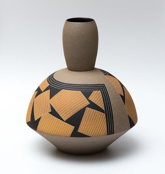 IMG_4151-Tracy-pottery-2015-09-23.jpg
