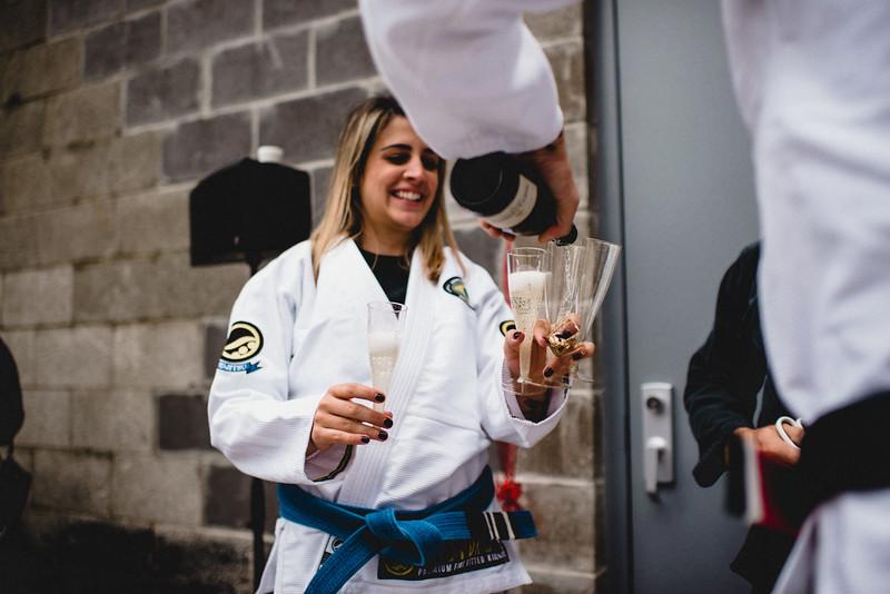 True Believer Gym Pittsburgh PA Brazilian Jiu Jitsu58.jpg