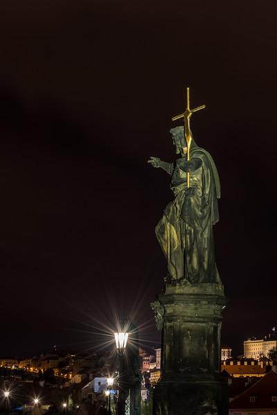 Prague_April_2017-287.jpg