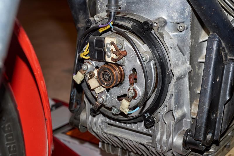 Alternator 1 - LK1_3972.jpg