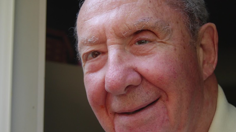 Emanuel Gindin