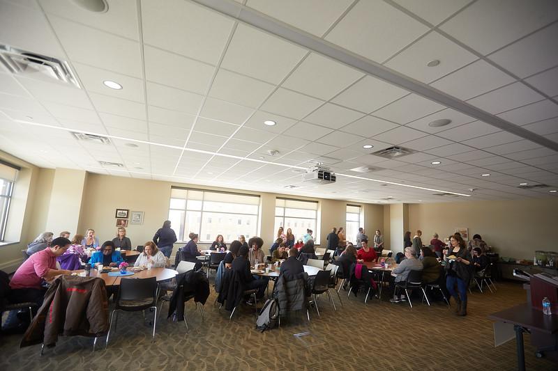 2018 UWL OCW Organization Of Campus Women Symposium0005.jpg