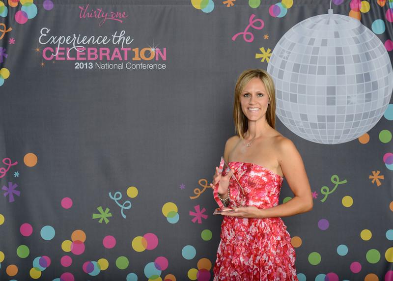NC '13 Awards - A3-011.jpg