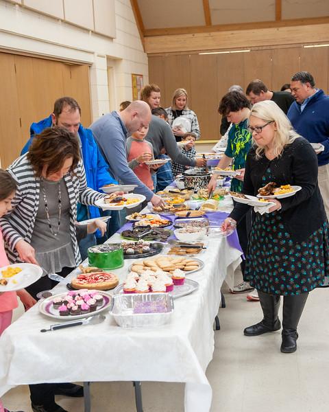 20191209 Faith Children Advent Family Gathering-8063.jpg
