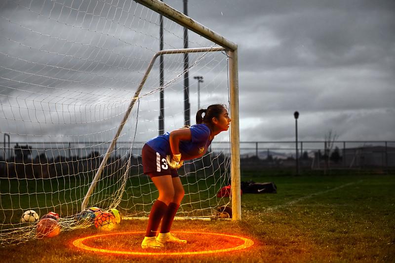 Teammate_AD - Soccer - 9066.jpg