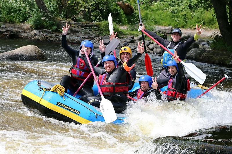 Rafting-0356.jpg