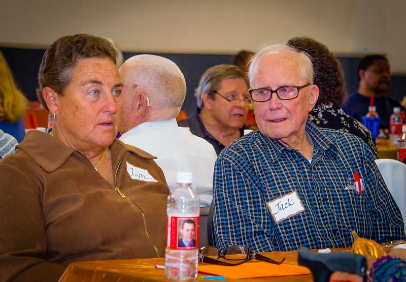 Crowley Seniors Thanksgiving Luncheon 11-20-15-11