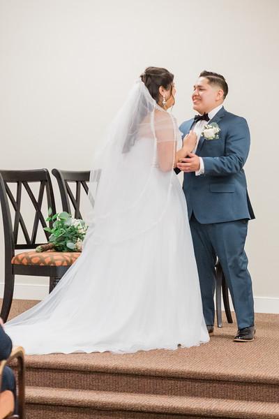 © 2015-2020 Sarah Duke Photography_Herrera Wedding_-392.jpg