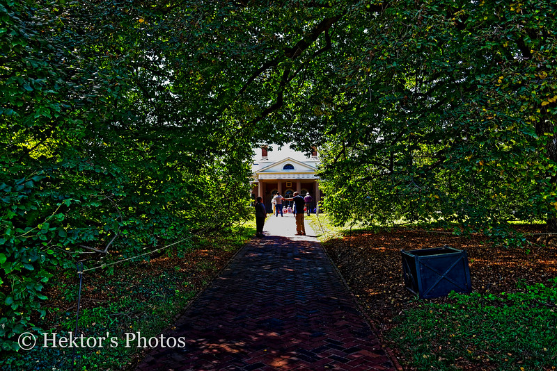 Monticello-21.jpg