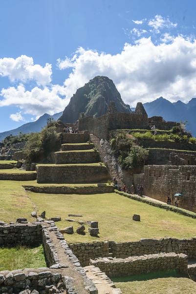 20160603Machi Picchu-279.jpg