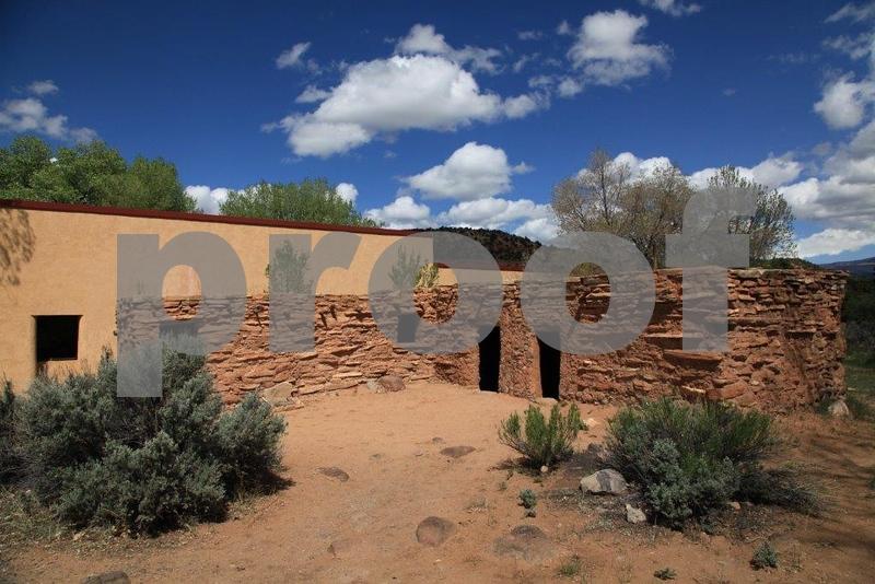 Anazai Museum, Boulder 7343.jpg