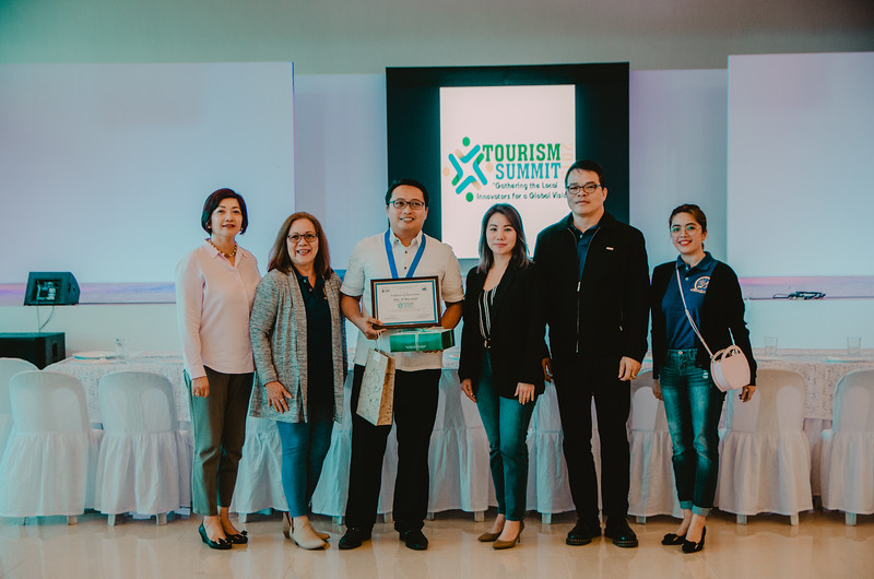 Lipa Tourism Summit 2019-221.jpg