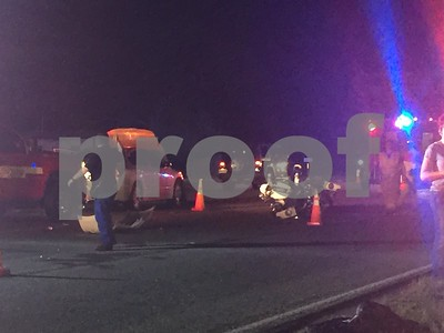 three-people-hospitalized-two-of-them-critical-after-motorcycle-wreck-on-hwy-155-south-in-noonday