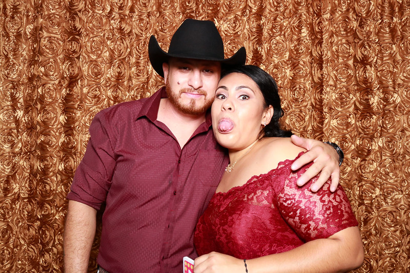 Orange County Photo Booth Rental, OC,  (249 of 346).jpg