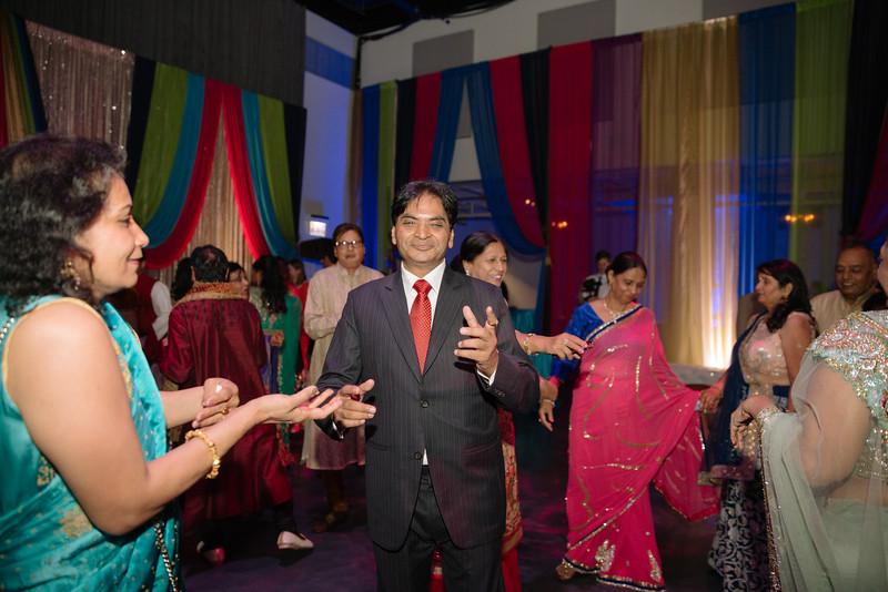 LeCapeWeddings_Shilpa_and_Ashok_2-264.jpg