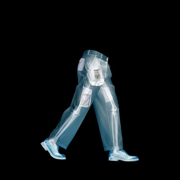 Photographer-David-Arky-xray-x-ray-portfolio-Creative-Space-Artists-Management-32-Dockers-Pants.jpg