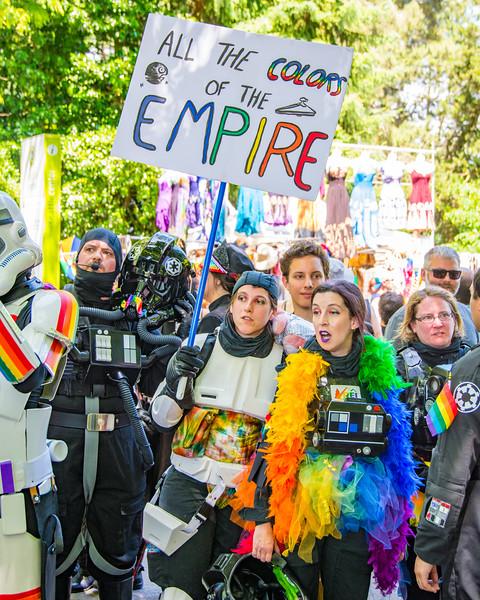 2017-Pride-475.jpg